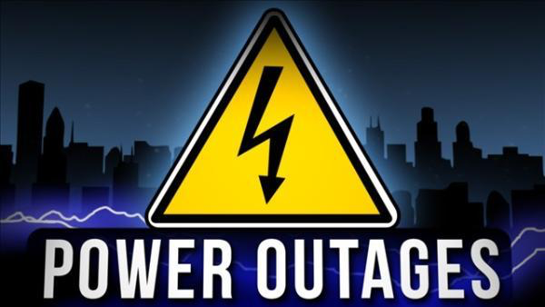 power outages.png